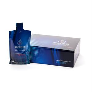 Picture of Double QV!! SPECIAL PRICE - SOZO® Nutritional Beverage (3 fl.oz.) Case of 15
