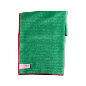 Picture of Nature Direct All Purpose Cloth